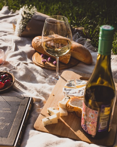 Picknickdagen
