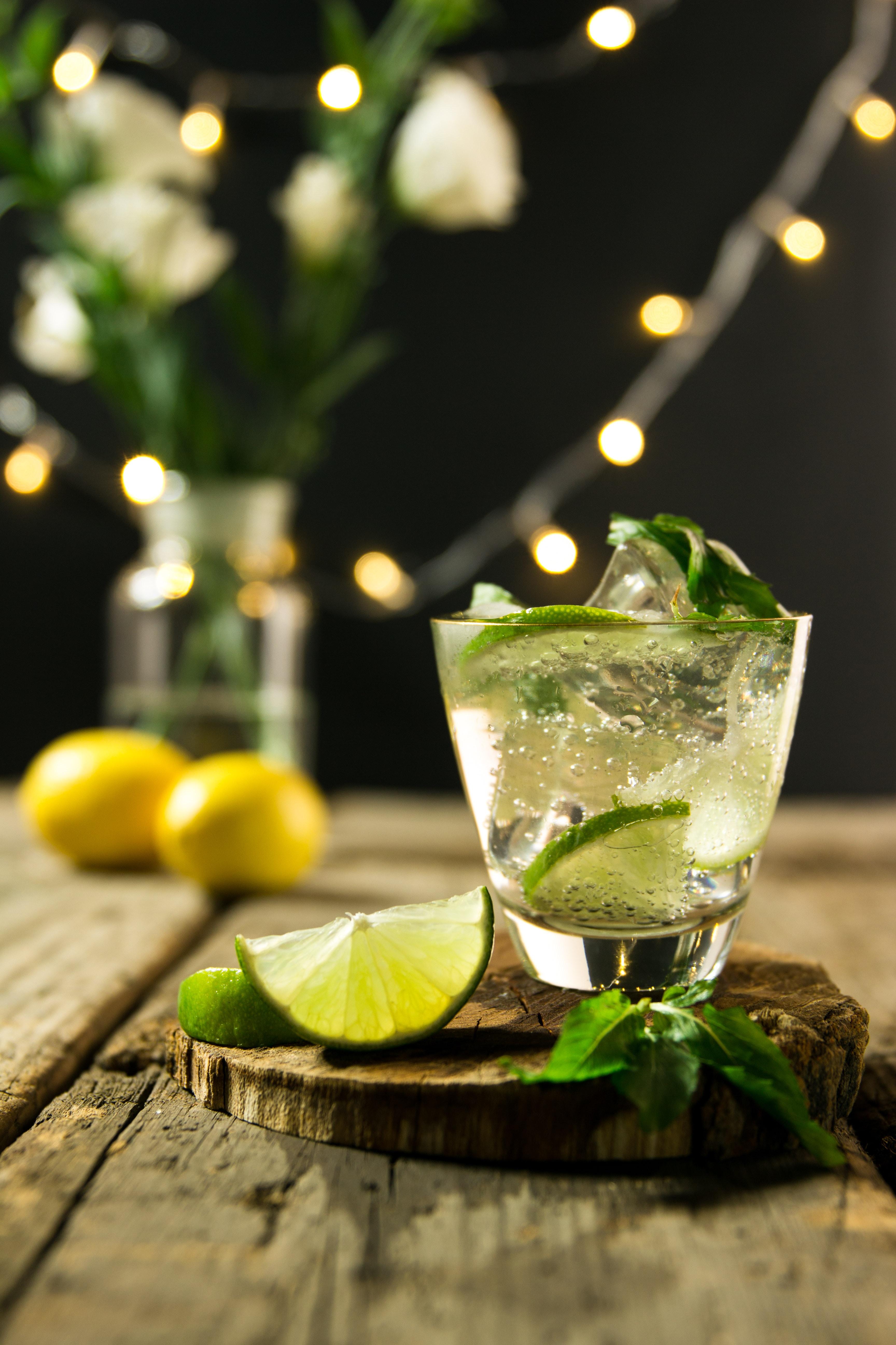 Internationella Vodkadagen