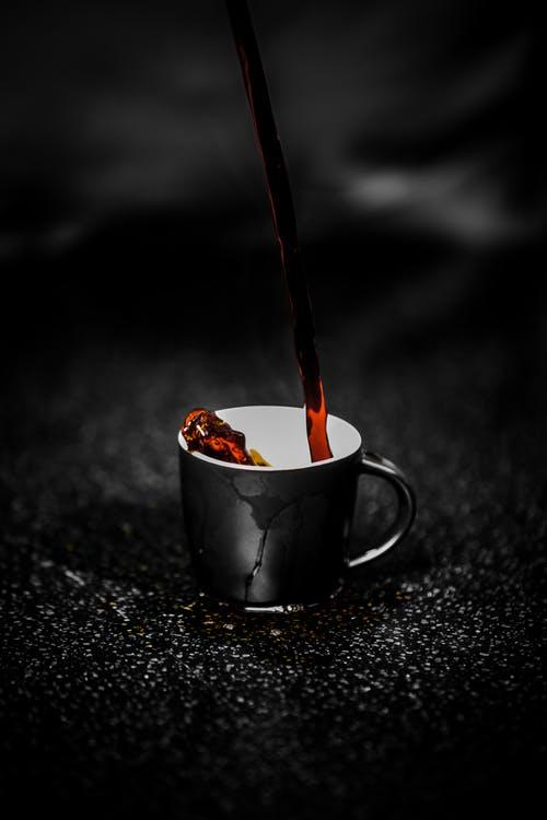 Kaffedagen